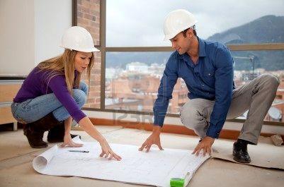 Supervisor de Obra – Su importancia en la construcción