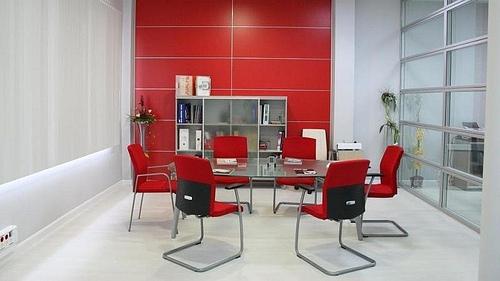 decoracion-de-oficinas-modernas6
