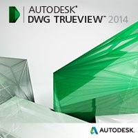 dwg-trueview-descarga