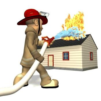 seguros contra incendios