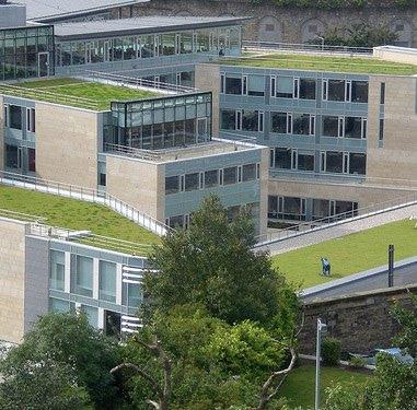 Manta termica de aluminio para techos - Mejores aislantes termicos ...
