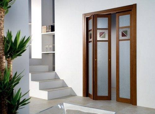 contemporary-folding-doors-1-554x408
