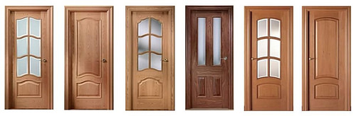puertas-clasicas-decoracion-2
