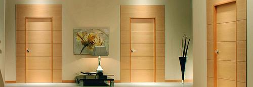 puertas.modernas