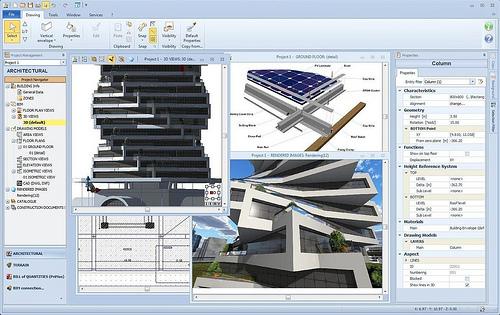 edificius_interface 2