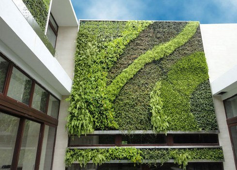 jardines-verticales-sistema-Gsky-1