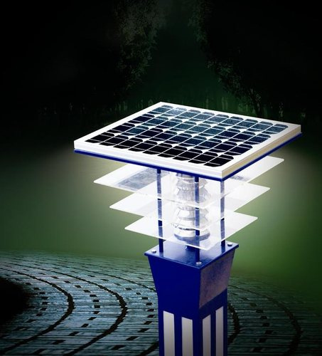 Solar-Lamps-Solar-Light