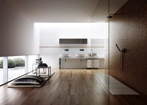 modern-minimalist-bathrooms-with-spa-like-appeal-modern-minimalist-bathroom-design-590x425