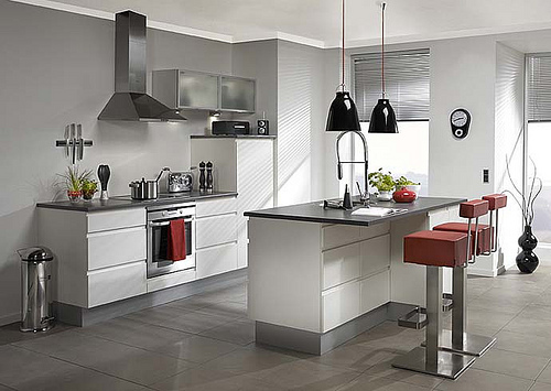 Flat_Pack_Kitchens