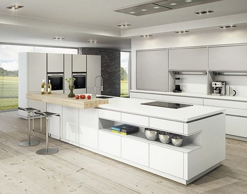 cocina-minimalista-moderna