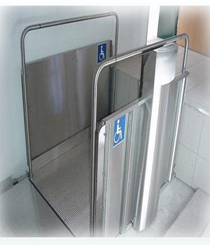 elevadores-para-discapacita