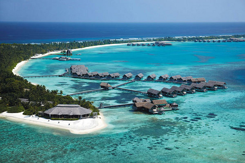 Villingili-Resort-and-Spa-4