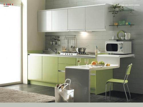 cocinas-modernas-2n