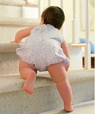 seguridad-infantil-en-escaleras