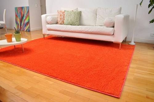 alfombras precios