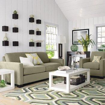 alfombra-figuras-geomc3a9tricas