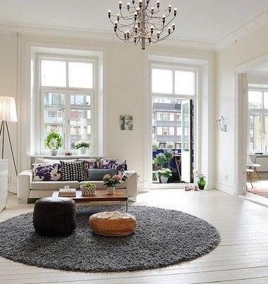 alfombra-redonda