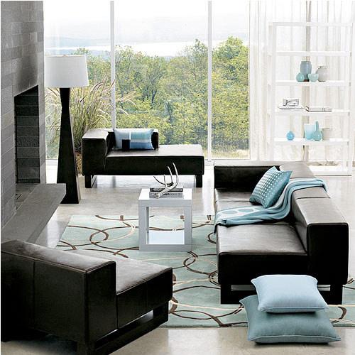 alfombra-turquesa-circulos