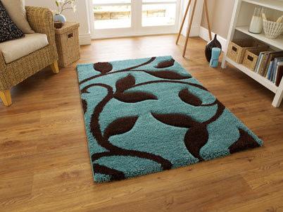 amfombras texturas