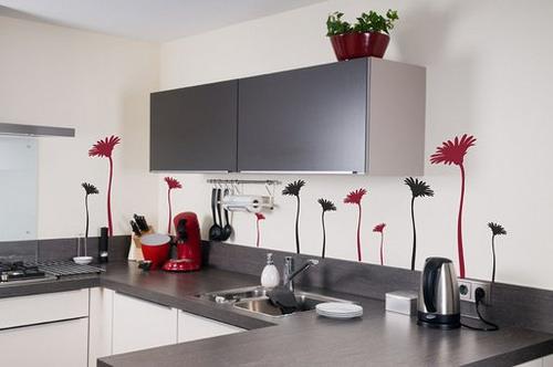 vinilos-para-paredes-de-cocina