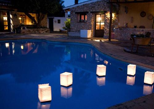 Luces-decoracion-piscina