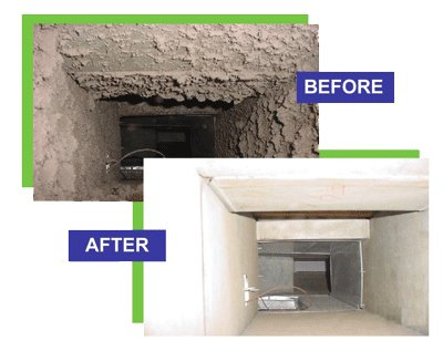 ductcleaning_before_after