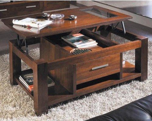 mesa-centro-elevable-nogal