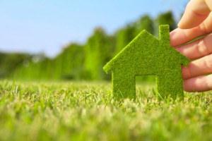 Ventajas de las Casas Ecologicas