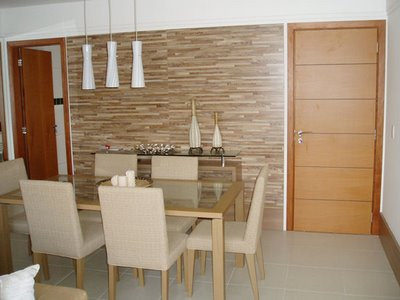sala-de-jantar-apartamento