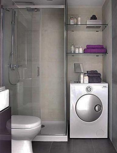 ideas-para-cuarto-de-banos-comodos-15