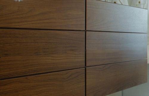 Caracteristicas de la madera de nogal usos e imagenes - Color nogal en madera ...
