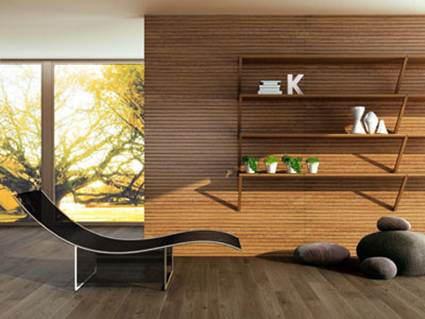 revestimientos-madera nogal