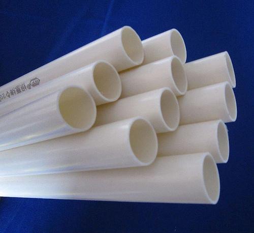 Ventajas de las Tuberias de PVC y CPVC