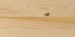 Tipos de maderas Pino