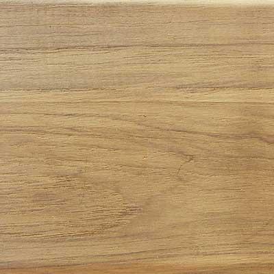 madera teca