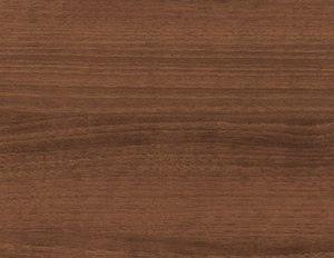 madera nogal