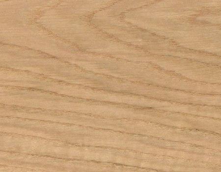 madera roble
