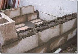 Cemento, Cal y Yeso, materiales de agarre por excelencia