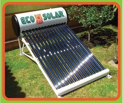 Calentador solar tubular para yacuzzi o piscina arquigrafico - Calentadores solares para piscinas ...