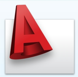 How remove duplicate and overlapping lines in Autocad