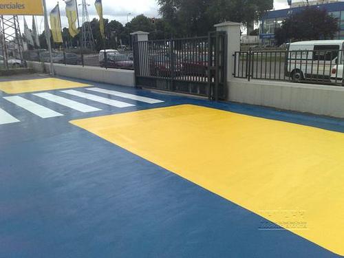 protecta-pavimento-extraduro-de-resina