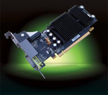 Configura el Autocad para mejor rendimiento de video