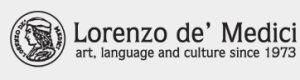 Escuela Lorenzo de Medici