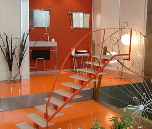 escuelas de diseño interiores