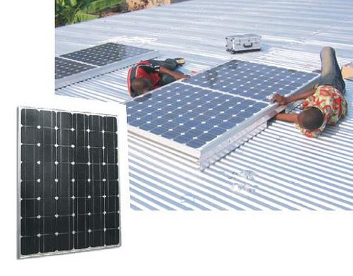 montaje-paneles-solares-fotovoltaicos