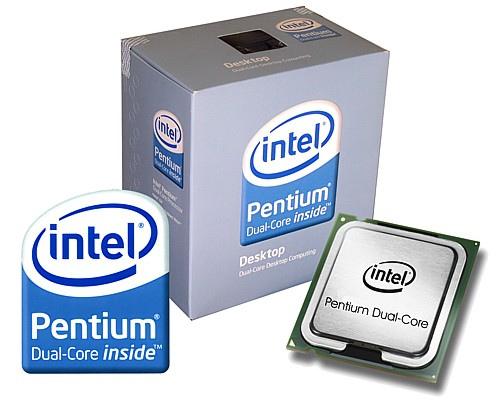 Como lograr que AutoCAD utilice las ventajas del procesador multi-core