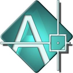 LogoCAD