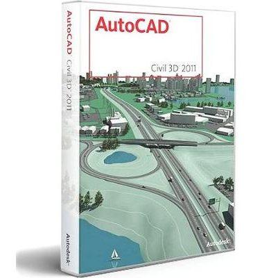 Autocad Civil 3d – Vea como mejorar sus proyectos de diseño