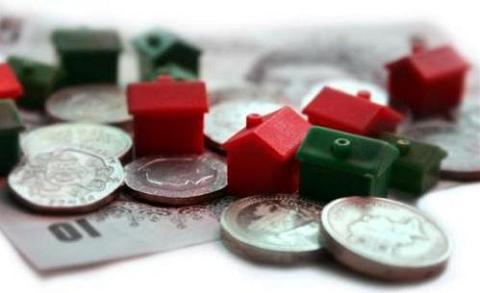 tasación-vivienda