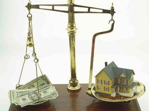 tasacion viviendas